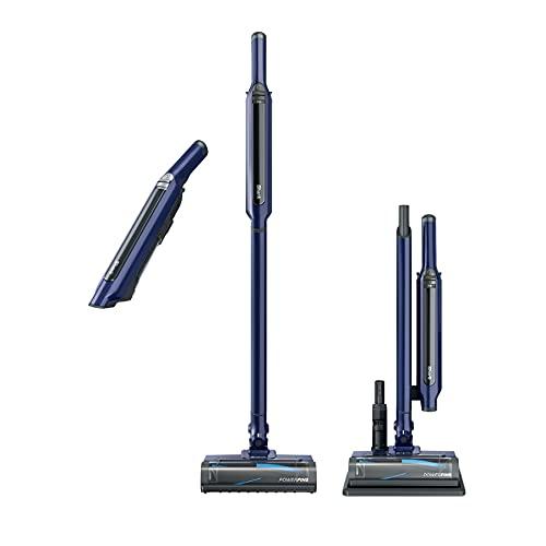 Shark WS633 Wandvac System Cordless Stick Vacuum