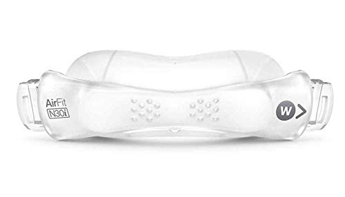 Airfit N30i Replacement Cushion - Wide