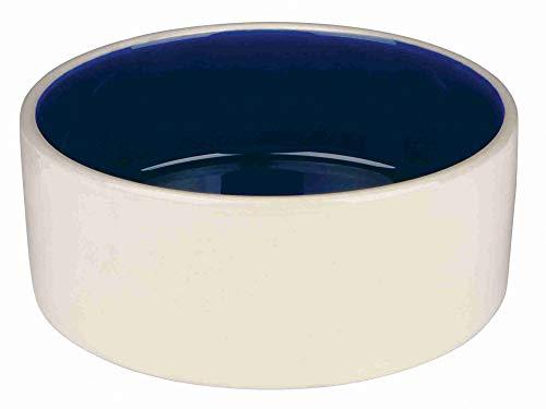 TRIXIE Keramik-Schüssel