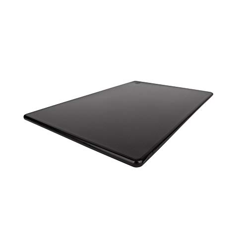 Thirteen Chefs Large Cutting Board for Chopping -...