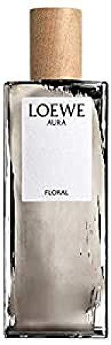 Loewe aura floral epv 30ml