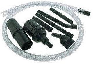 Mini Aspiradora Accesorios, hoover Kit, para coche, Ordenador, Impresora, herramienta de limpieza
