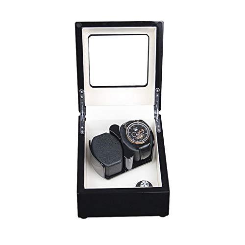 enrollador de reloj Cajas de enrollador de reloj 2 + 0 Caja...