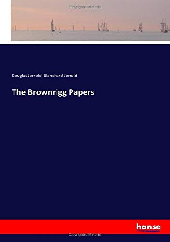 The Brownrigg Papers