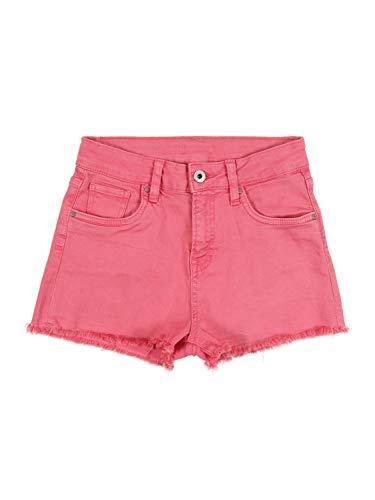 Pepe Jeans Patty Short Zwemshorts voor meisjes