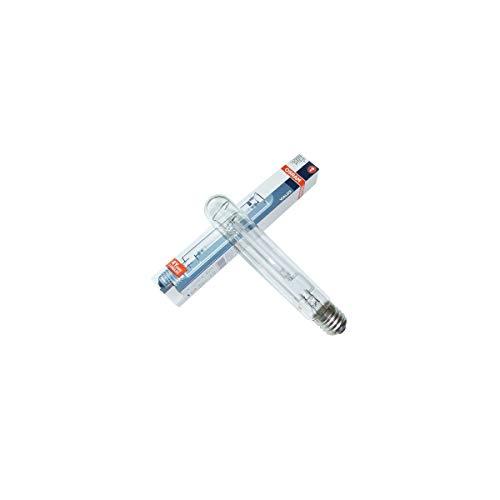 OSRAM - AMPOULE HPS 250W OSRAM NAV-T SUPER 4Y (SON T PLUS)