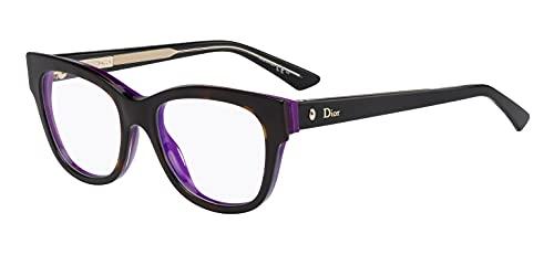 Dior Montura de gafas MUJER MONTAIGNE6-G90
