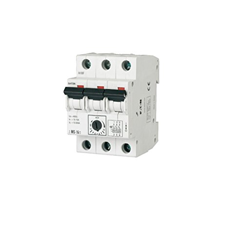 Eaton m22-xak – étiquette arrêt urgence diamètre 90 Blanc
