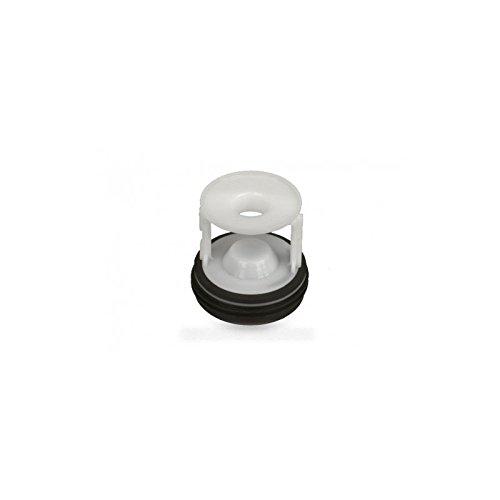 Bosch B/S/H – Filtro a peluche Bomba COPRECI diámetro