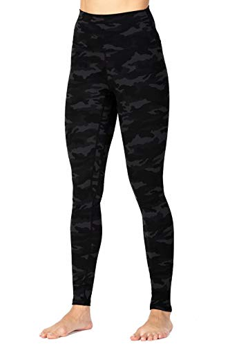 Sunzel Workout Leggings for Women, Squat Proof High Waisted Yoga Pants 4 Way Stretch,...