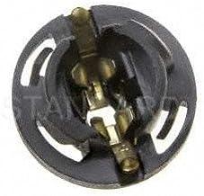 Standard Motor Products HP4100 handypack Instrument Cluster Lamp Socket