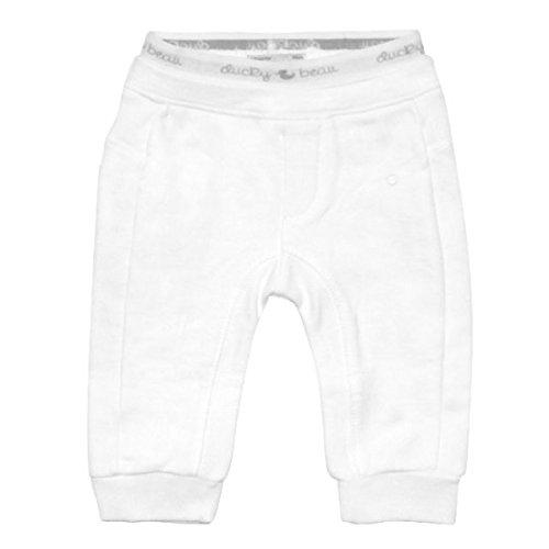 Stoffhose für Jungen und Mädchen von Ducky Beau (74)