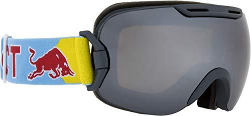 Red Bull Spect SLOPE-005 - Gafas de natación