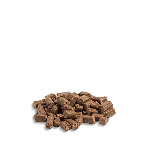 Markus Mühle True Nature Schweitzer Poulet Trockenfutter für Hunde (1,5kg)