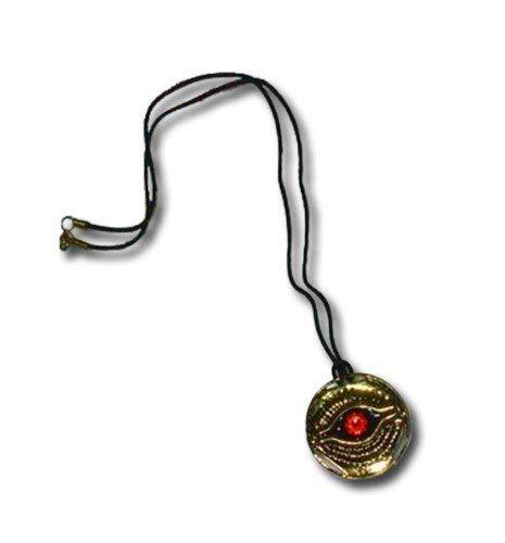 YU-Gi-Oh! Das Amulett des Herrschers [Import Allemand]