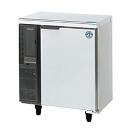 ホシザキ 業務用テーブル形冷蔵庫 RT-63PTE1(内装樹脂)