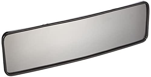 Carpoint 2437829 Espejo retrovisor Interior 'Panorama' 25,5x6,6 cm