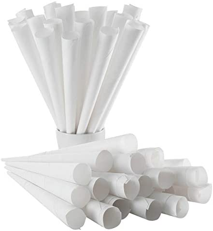 Candy cotton tube _image0