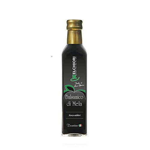 Aceto Balsamico di Mela trentino 25 cl
