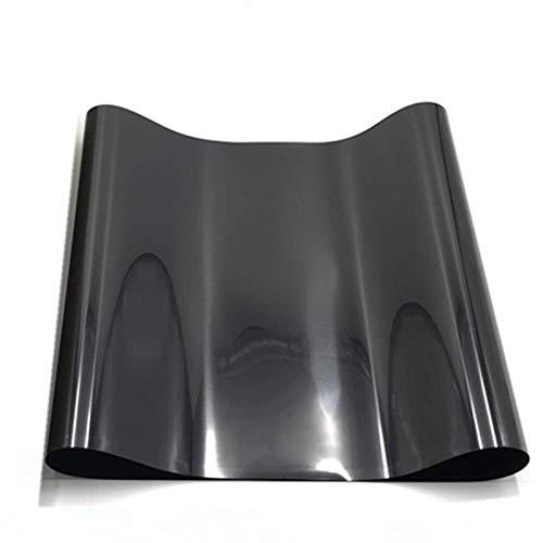 Printer Accessories 1 Japan Transfer Belt Blade+IBT Transfer Belt Fit for Konica Minolta Bizhub C220 C280 C360 C224 C284 C364 C454e C258 C368 C308 C226 (Color : C227 C287 Set) -  Neigei