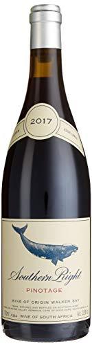 Hamilton Russell Vineyards Pinotage 2019 trocken (1 x 0.75 l)