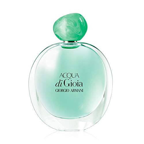 Perfume mujer Armani Acqua di Gioia Eau de Parfum 100 ml