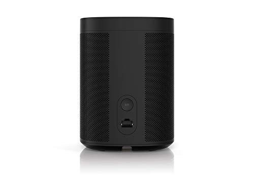 Sonos One SL enceinte sans fil 2