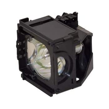 Replacement for Light Bulb//Lamp 103502 Projector Tv Lamp Bulb by Technical Precision