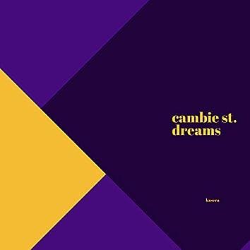 Cambie St. Dreams
