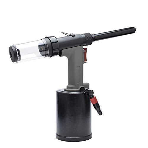 Alicates hidráulica neumática, de uso manual largas herramienta for remachar Herramienta de mano de calidad industrial Herramientas neumáticas domésticas