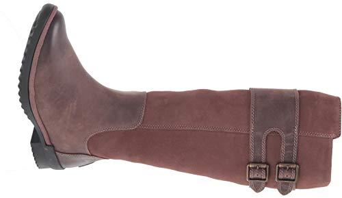 UGG Women's Zarina Fashion Boot