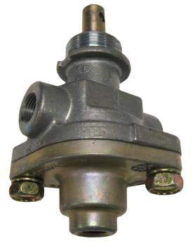 Bendix Heavy Duty OR276566X VALVE_CORELESS
