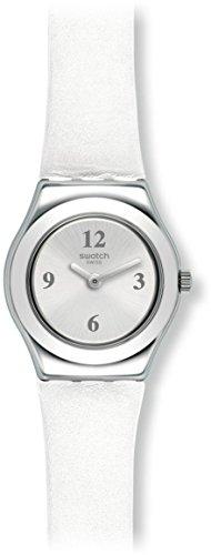 Watch Swatch Irony Lady YSS296 SILVER KEEPER