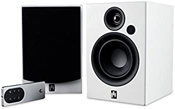 Best aperion allaire speakers Reviews