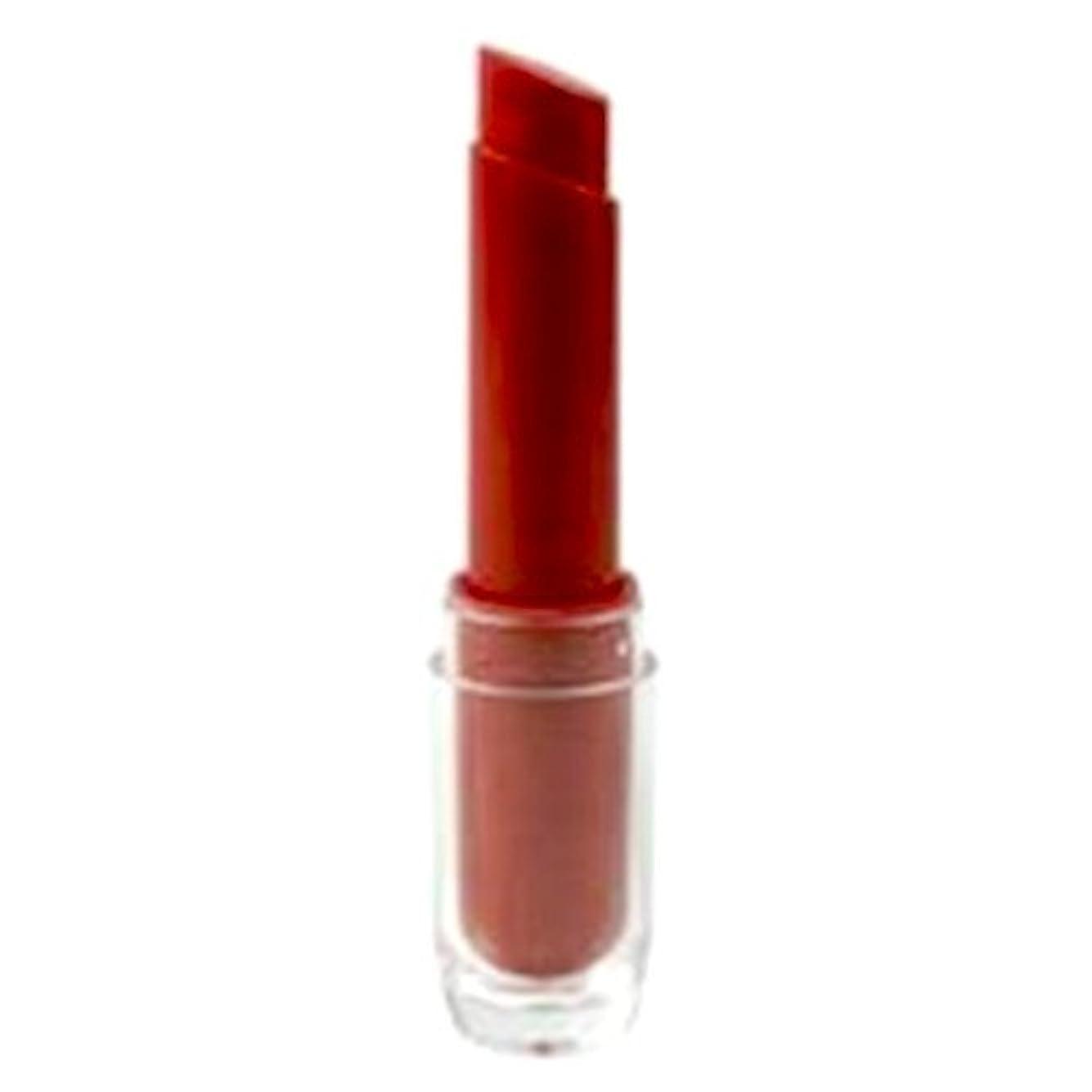 服を片付ける受益者劇作家(3 Pack) KLEANCOLOR Kleanista Lipstick - Cranberry Mix (並行輸入品)