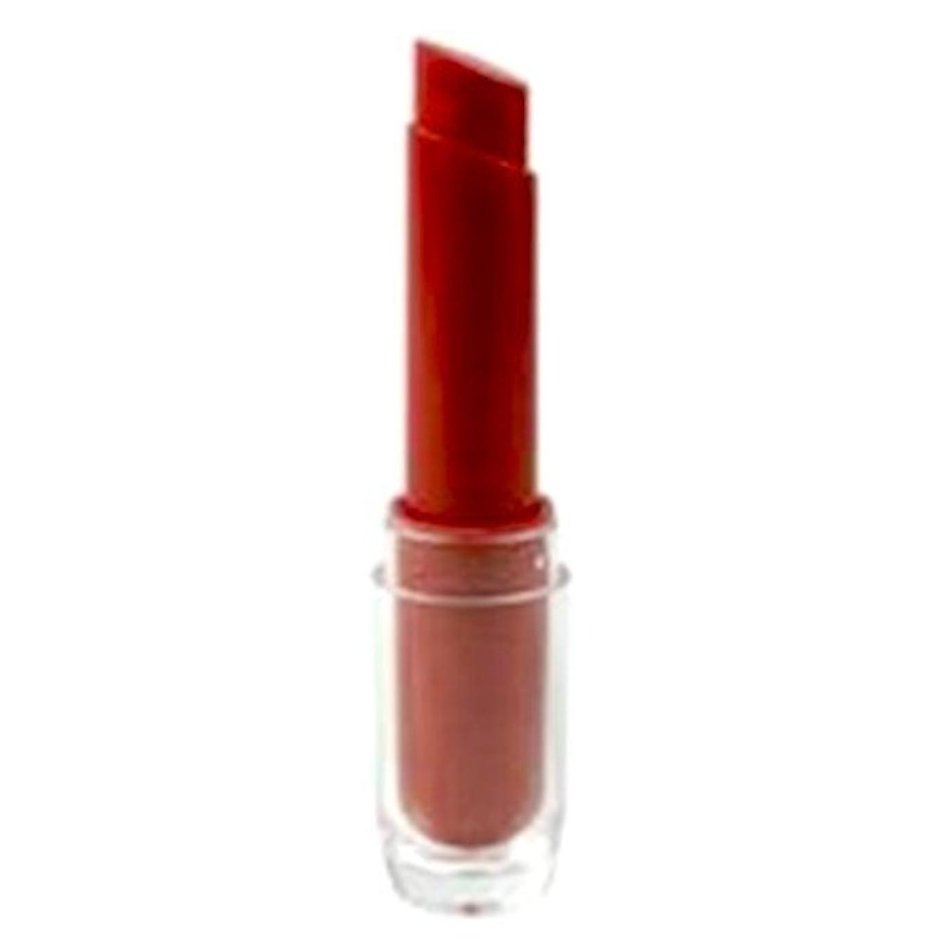 スパーク昨日切手(3 Pack) KLEANCOLOR Kleanista Lipstick - Cranberry Mix (並行輸入品)