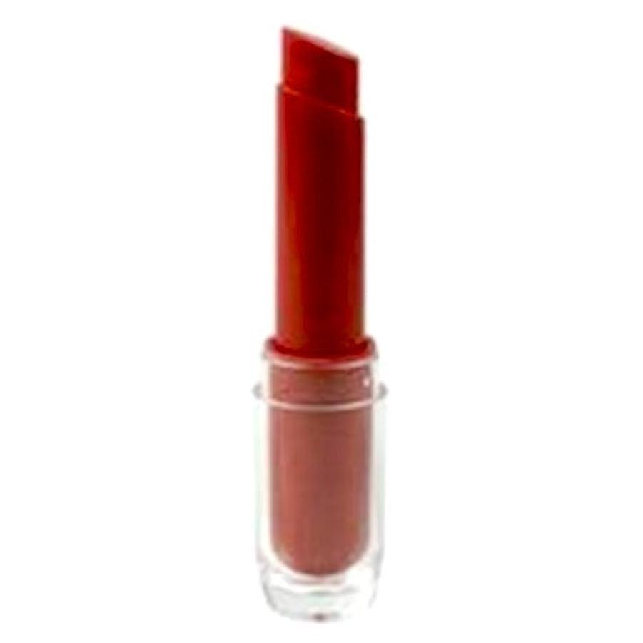 嵐が丘古い蓋(6 Pack) KLEANCOLOR Kleanista Lipstick - Cranberry Mix (並行輸入品)