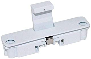 Lock Door Wash Replaces For Whirlpool W10240513