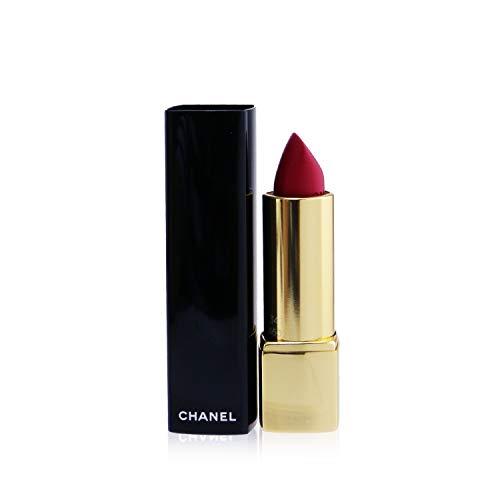 Chanel Rouge Allure Velvet Camelia 347-Camelia Fuchsia 3,5Gr 35 g