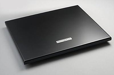 """Audiophile Base""""StrataBase 2"""" Vibration Isolation Platform by Audiophile Base"""