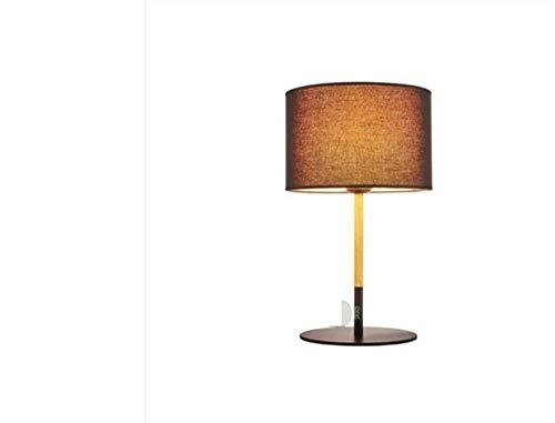 Wandlampen, wandlampen, spots, wandlamp, tafellamp, Noord-Europa, bedlampje voor houten blokken, bureaulamp voor kinderen
