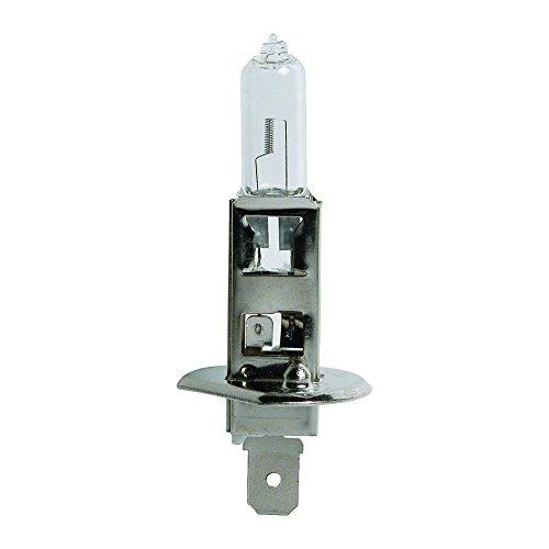 Carpoint 0725011 Lampe H1 P14 5S Boite, 55 W