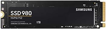 Samsung MZ-V8V1T0B/AM 1TB Internal Solid State Drive