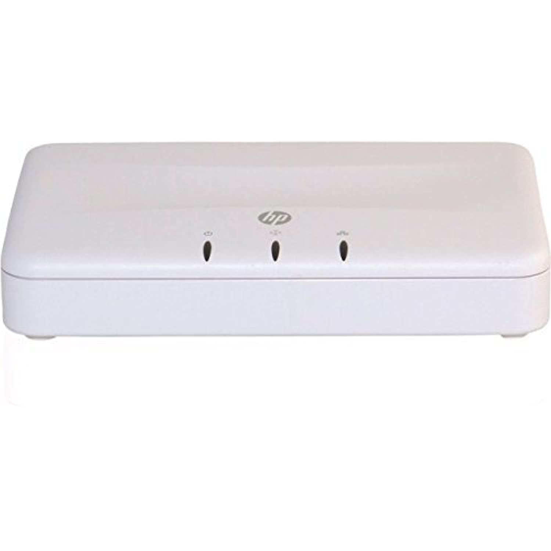 HP M220 802.11n AM Access Point (J9798A#ABA) [並行輸入品]