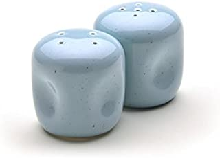 russel wright salt and pepper shakers