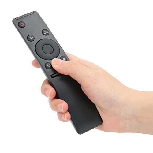 Socobeta Smart Television del Controlador de Control Remoto para TV para Samsung