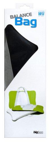 Bigben Balance Bag - Cajas de Video Juegos y Accesorios (120 x...