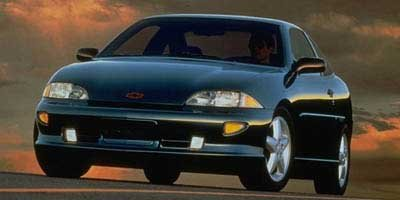amazon com 1997 chevrolet cavalier reviews images and specs vehicles amazon com 1997 chevrolet cavalier