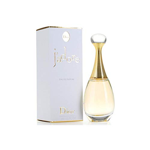 Christian Dior Dior J'adore Eau De Parfum Spray 150ml