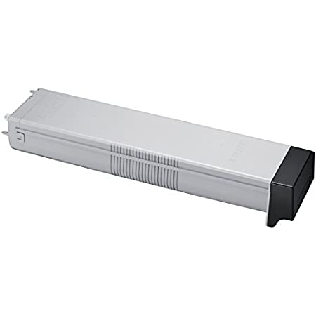 Samsung Clt K809s Els Original Toner Hohe Reichweite Kompatibel Mit Clx 9201na Clx 9251na Clx 9301na Cyan Bürobedarf Schreibwaren